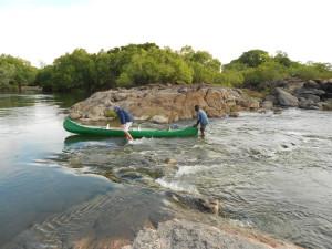 zambia des 2011 (325)