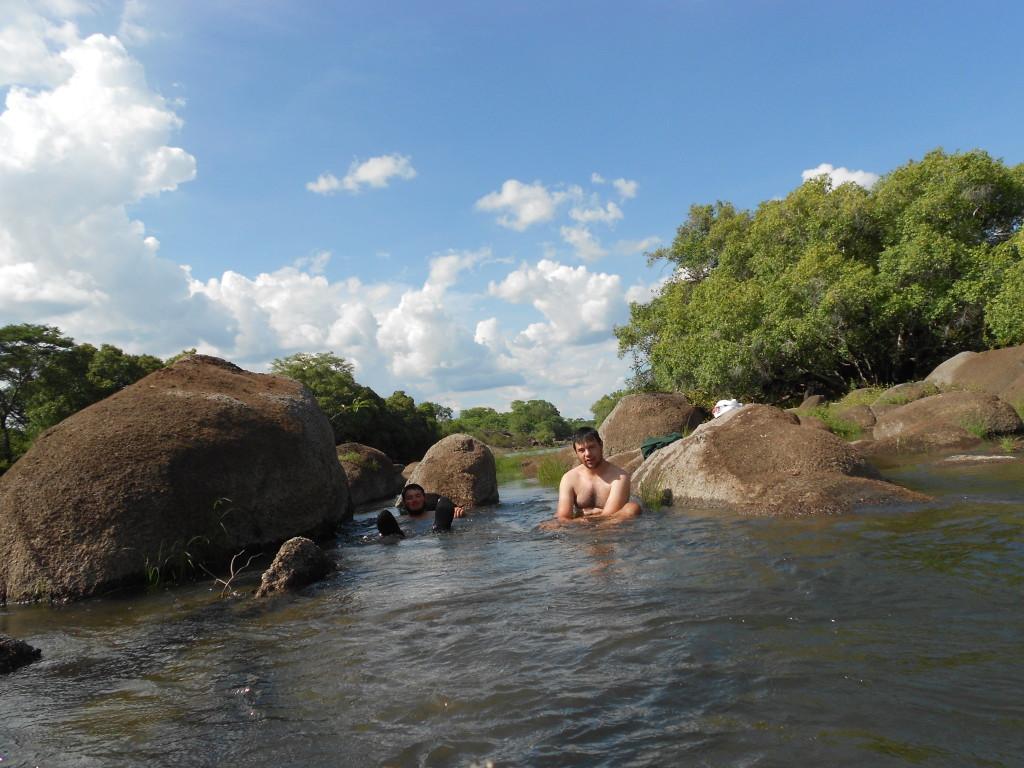 zambia des 2011 (424)