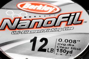 BerkleyNanoFil1